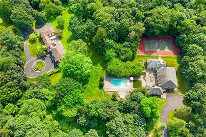 Lots And Land for sale in Underhill Road, Scarsdale, NY, 10583