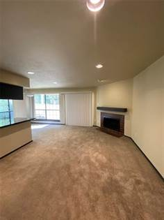 Residential Property for sale in 2505 Wedglea Drive 113, Dallas, TX, 75211