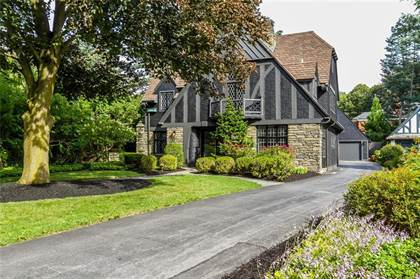 Residential Property for sale in 150 Grosvenor Road, Brighton, NY, 14610
