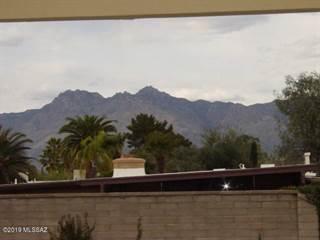 Single Family for sale in 7651 E Linden Street, Tucson, AZ, 85715