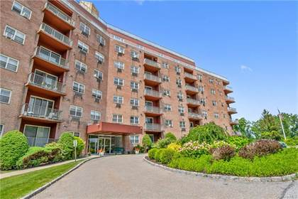 Residential Property for sale in 1 Lakeview Drive 6-0, Peekskill, NY, 10566