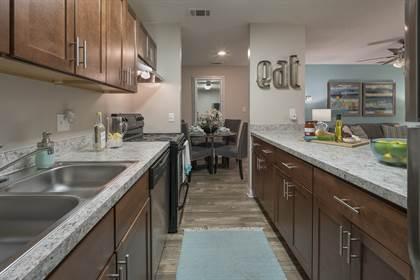 Apartment for rent in 604 Laurel Cove Court, Alafaya, FL, 32825