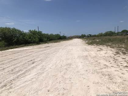 Lots And Land for sale in - Recreation Road 8-Lot 2, Calliham, TX, 78007