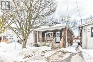 Single Family for sale in 41 SIXTH ST, Toronto, Ontario, M8V3A1