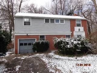 Single Family for sale in 4194 Harlem Road, Amherst, NY, 14226