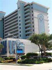 Condo for sale in 2311 S Ocean Blvd., Unit 138, Myrtle Beach, SC, 29577
