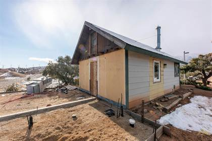 Residential Property for sale in 17411 Summers Drive, Tehachapi, CA, 93561
