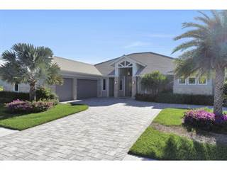 Residential Property for sale in 14191 CHARTHOUSE, Everglades CCD, FL, 34114