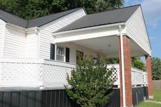 Single Family for sale in 58 Beldon Avenue, Liberty, KY, 42539