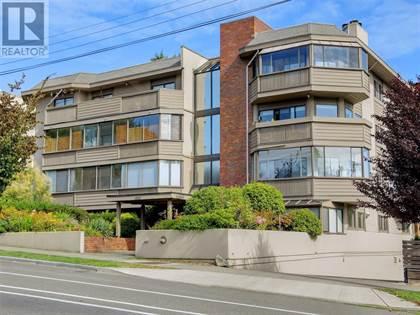Single Family for sale in 1252 Pandora Ave 204, Victoria, British Columbia, V8V3R4