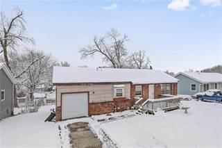 Single Family for sale in 711 N 82nd Terrace, Kansas City, KS, 66112