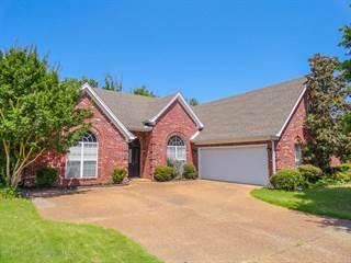 Single Family for sale in 1095 Deer Creek Drive, Hernando, MS, 38632