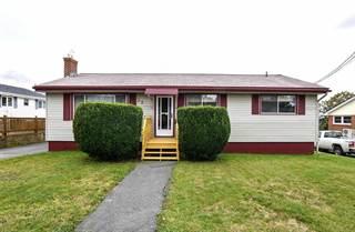 Single Family for sale in 33 Brigadoon Ave, Dartmouth, Nova Scotia, B2W 2B6