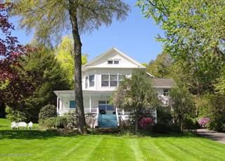 Single Family for sale in 2719 Lakeside (Pole 250) Drive, Harveys Lake, PA, 18618