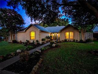 Single Family for sale in 2034 Robin Hill Lane, Carrollton, TX, 75007