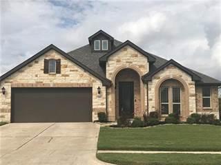 Single Family en venta en 908 Rockcress Drive, Mansfield, TX, 76063