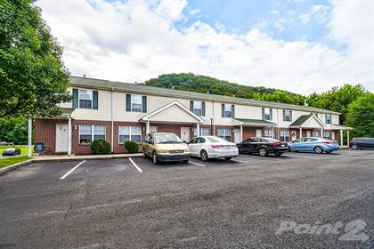 Apartment for rent in Bayberry Place, Keyser, WV, 26726