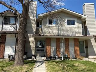 Single Family for sale in 16 Governor's CRT, Winnipeg, Manitoba, R2V4K6