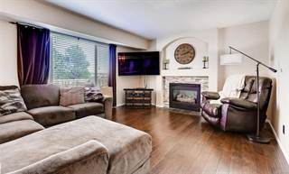Single Family for sale in 11302 Haswell Ct, Parker, CO, 80134