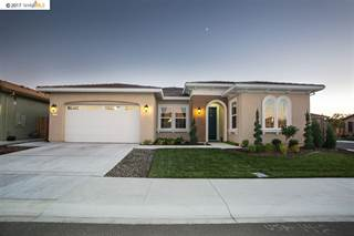 Single Family for sale in 7300 Bay Harbor Way, Discovery Bay, CA, 94505