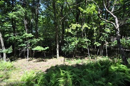 Lots And Land for sale in LOT 88 Honeysuckle Dr, Jim Thorpe, PA, 18229