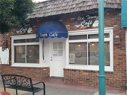 Commercial for sale in 137 MAIN Street, Seal Beach, CA, 90740