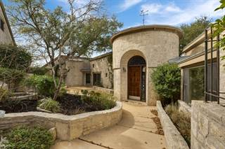 Single Family for sale in 22 Indian Creek Loop, Kerrville, TX, 78028
