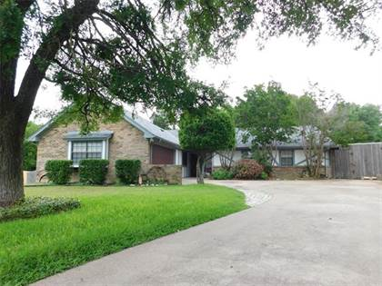Residential Property for sale in 507 E Freeman Street, Duncanville, TX, 75116