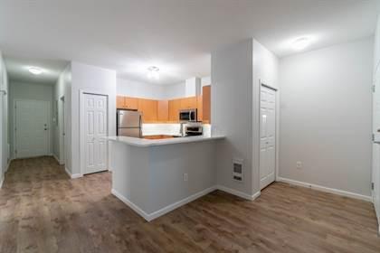Condominium for sale in 4217 164th St SW B205, Lynnwood, WA, 98087