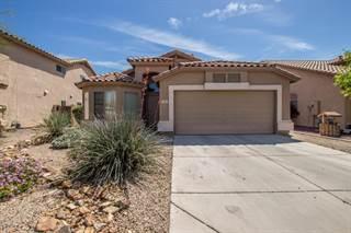 Single Family for sale in 15861 W DIAMOND Street, Goodyear, AZ, 85338