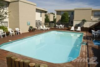 Apartment for rent in Crosswinds Apartments - Crosswinds 2 bed 1 bath level 3, Springfield, MO, 65804