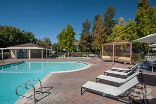 Apartment for rent in Sagemark - Magnolia, San Jose, CA, 95136