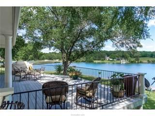 Single Family for sale in 5 Dogwood Lane, Hilltop Lakes, TX, 77871