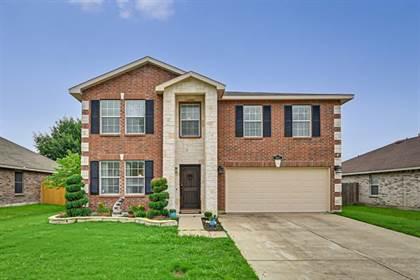 Residential for sale in 8115 Stowe Springs Lane, Arlington, TX, 76002