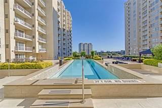 Condo for sale in 3225 Turtle Creek Boulevard 1535, Dallas, TX, 75219