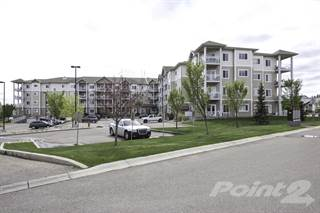 Condo for sale in #222, 194 Sunrise Circle SW, Medicine Hat, Alberta