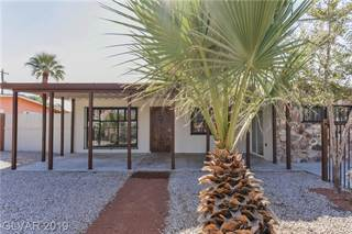 Single Family for sale in 3017 HOLLY Avenue, Las Vegas, NV, 89106