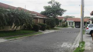 Residential Property for sale in Turn-key 3 Bedroom Home in Gated Community - close to everything, Liberia, Guanacaste