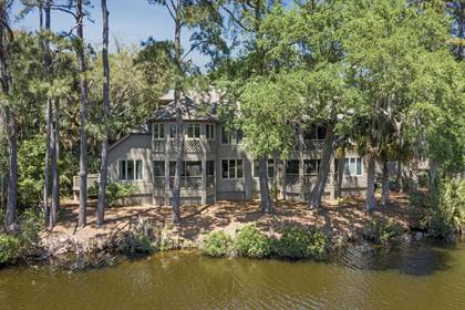 Residential Property for sale in 5505 Green Dolphin Way, Kiawah Island, SC, 29455