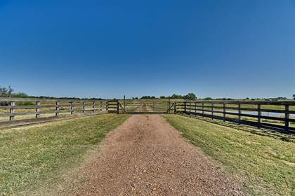 Farm And Agriculture for sale in 11709 Farm To Market Road 2193, Brenham, TX, 77833
