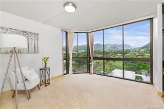 Condo for sale in 2040 Nuuanu Avenue 1006, Honolulu, HI, 96817