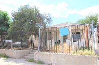 Residential Property for sale in 1309 Yandell Drive, El Paso, TX, 79902