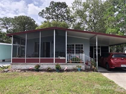 Residential Property for sale in 10376 Shawnee, Annutteliga Hammock, FL, 34614