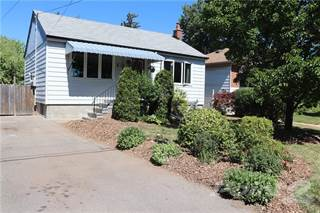 Residential Property for sale in 128 Dodson Ave, Hamilton, Ontario