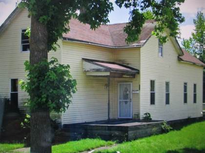 Residential for sale in 420 E Masterson Avenue, Fort Wayne, IN, 46803