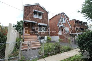 Residential for sale in De Reimer Ave & Bussing Ave Edenwald, Bronx NY 10466, Bronx, NY, 10466