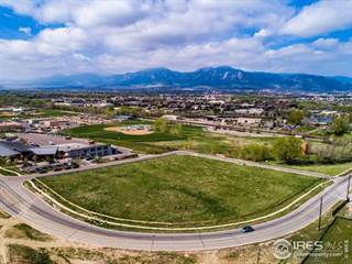 Land for sale in 6032 Butte Mill Rd, Boulder, CO, 80301