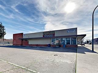 Comm/Ind for sale in 130 N Santa Cruz Ave, Modesto, CA, 95354