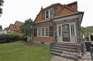 Residential Property for sale in 154 2nd AVENUE N, Yorkton, Saskatchewan