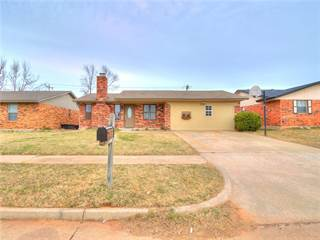 Cheap Houses for Sale in Oklahoma City, OK - Homes under 200k ... on